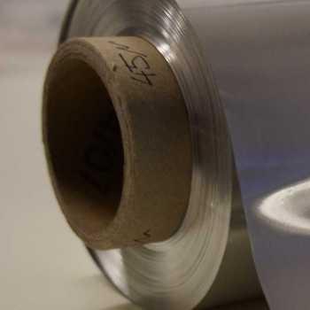 aluminiumfolie-rolle-seitlich1