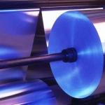 Aluminiumfolie und metallisierte PET-Folie: Anwendungen & Unterschiede