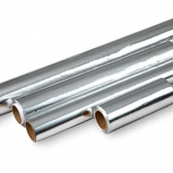 We supply low-quantity aluminium coils according to your requirements.