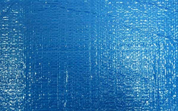 Folien Herstellung Industrial Covers Schutzbeuteln Thermohauben Isolierungen