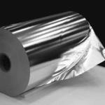 Aluminiumlegierungen und ihre Eigenschaften
