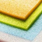 Kunststoffe in der Verpackungsindustrie. Eigenschaften und Anforderungen