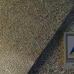 Funktionale und optische Oberflächenveredelung von Kunststoffverpackungen