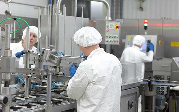 Laborfolien und Verbundfolien für Laboranwendungen